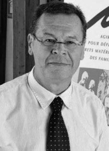 Michel Vaucelle