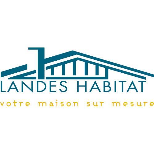 Landes Habitat
