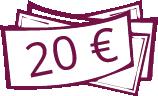 35d-picto_budgetfinancement_violet_sansfond