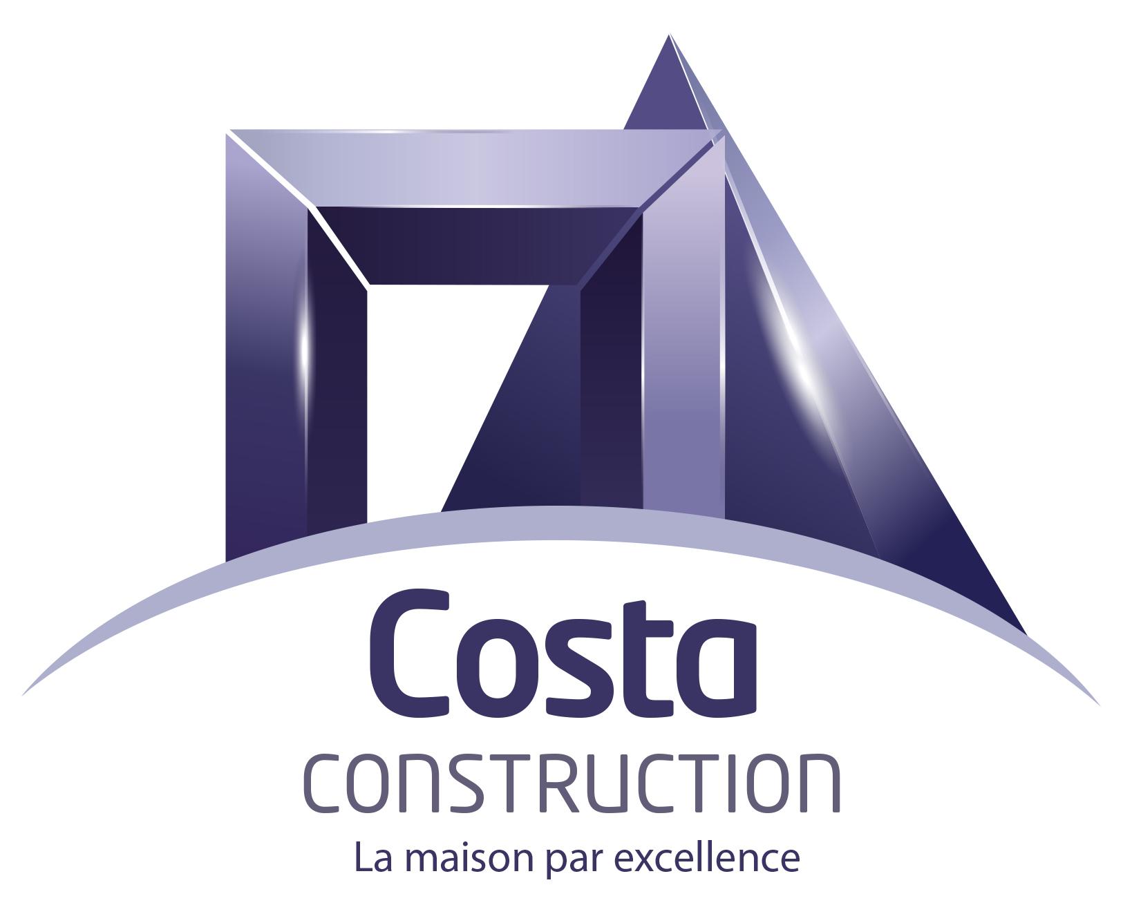 Costa Construction