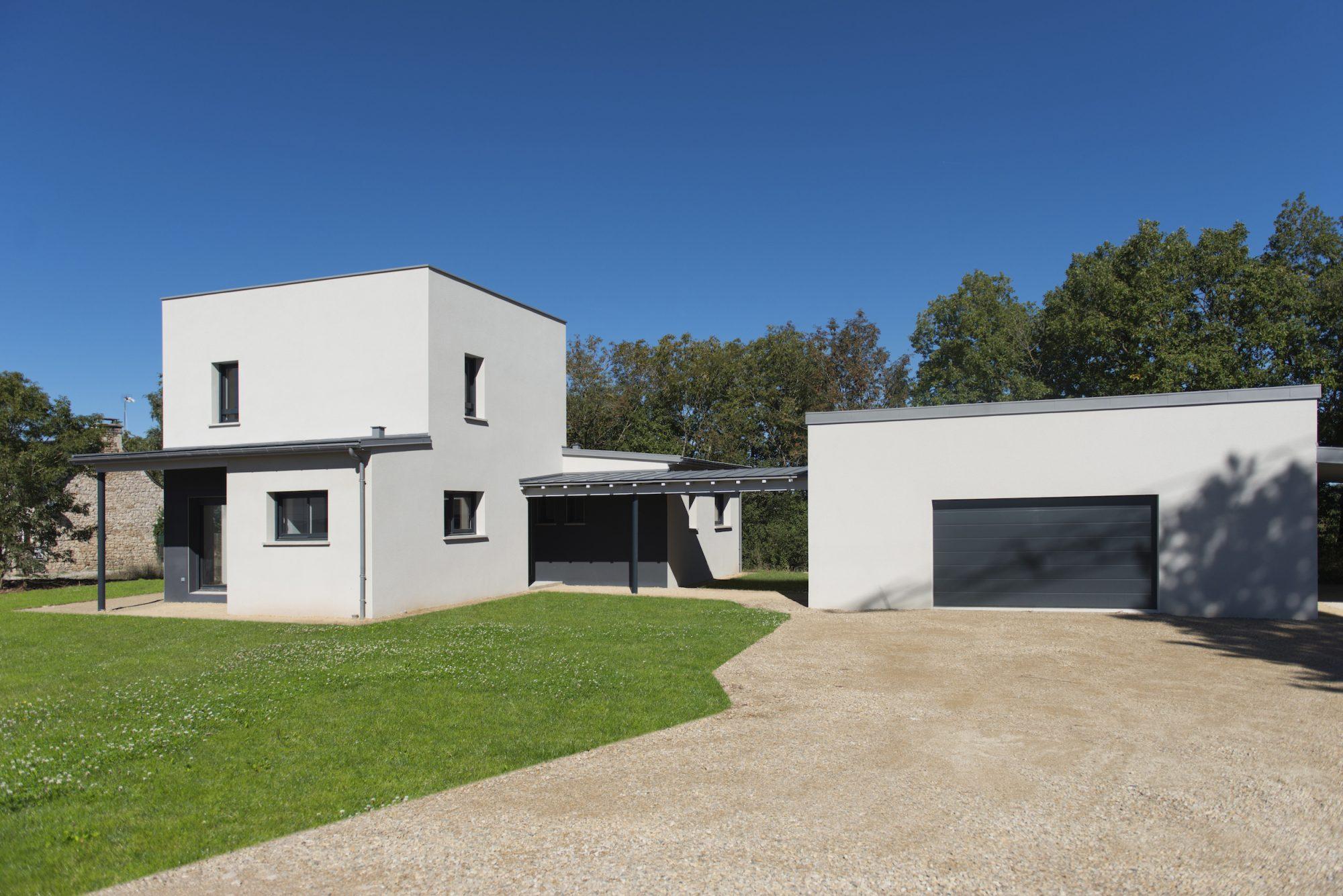 Cta construction constructeur agr maisons de qualit for Constructeur de maison 67