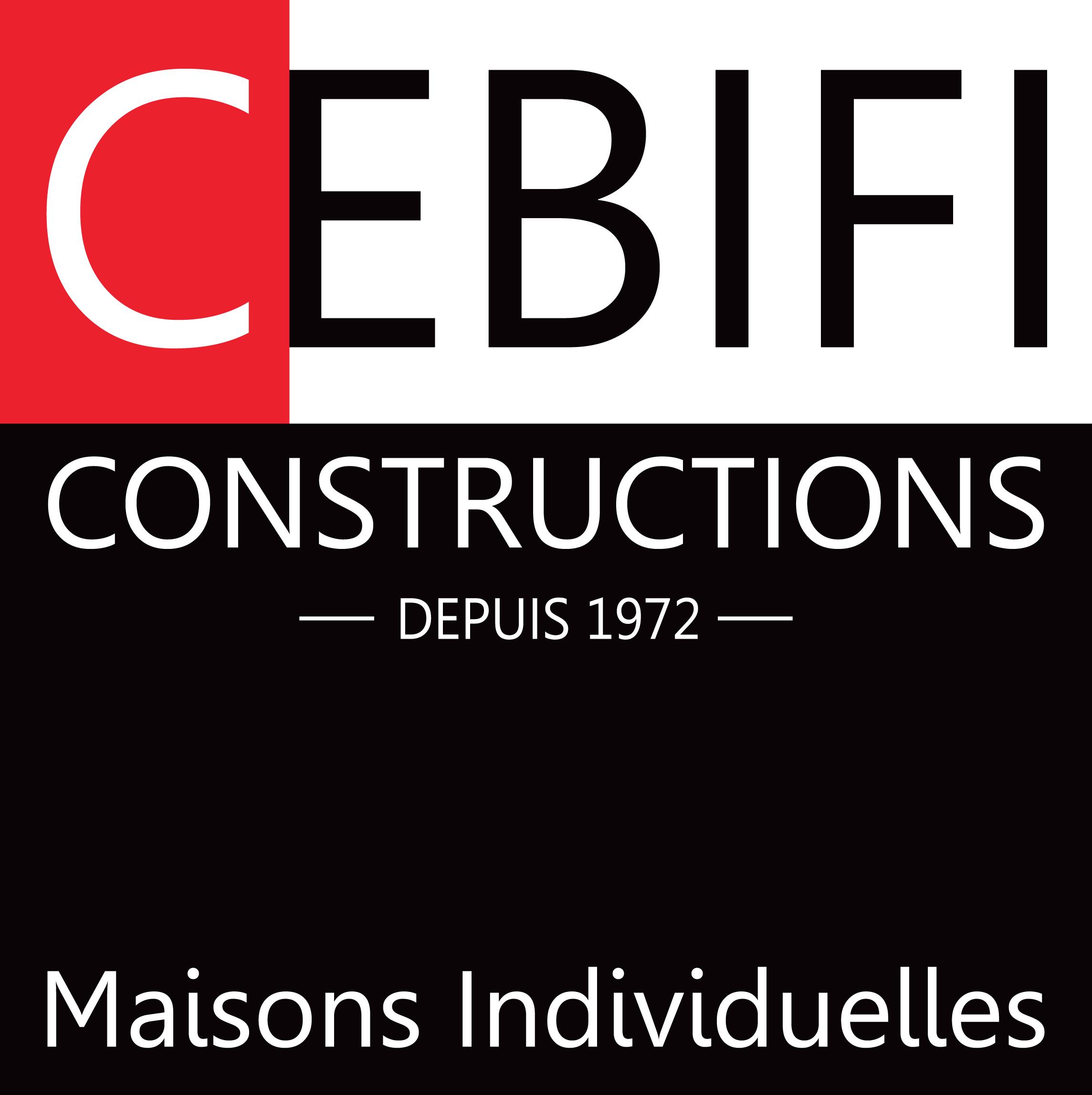 CEBIFI Constructions