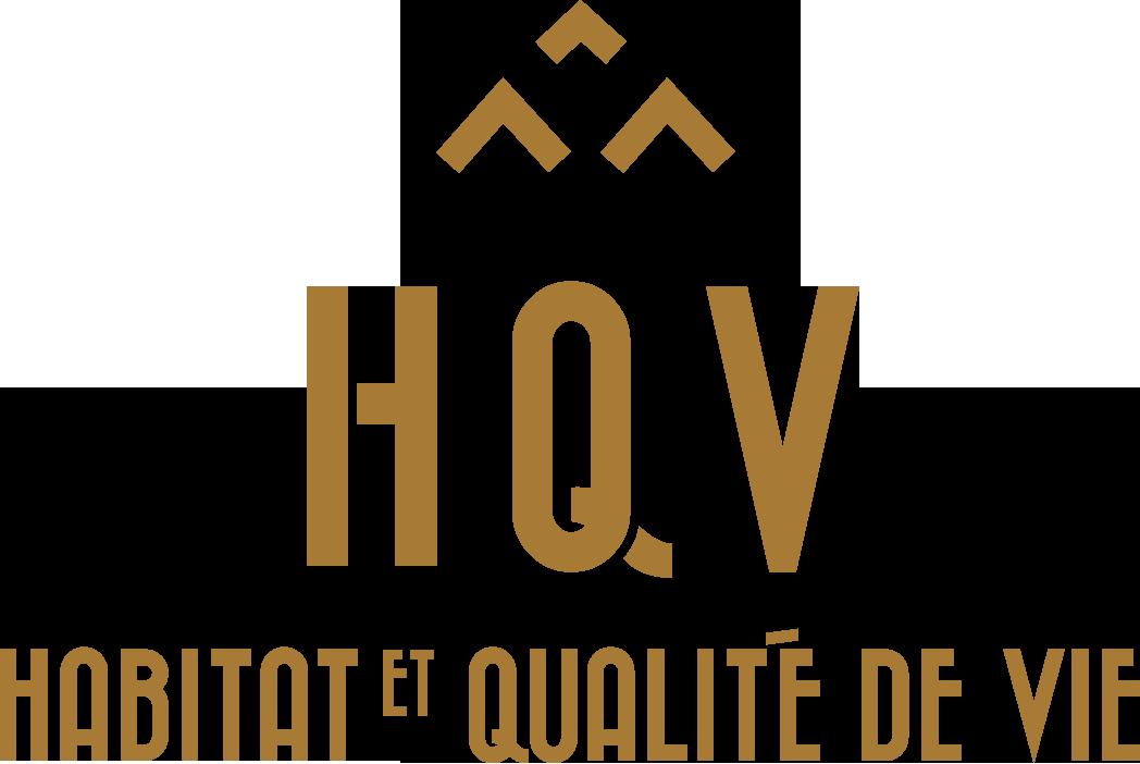 Label HQV Habitat et Qualité de Vie