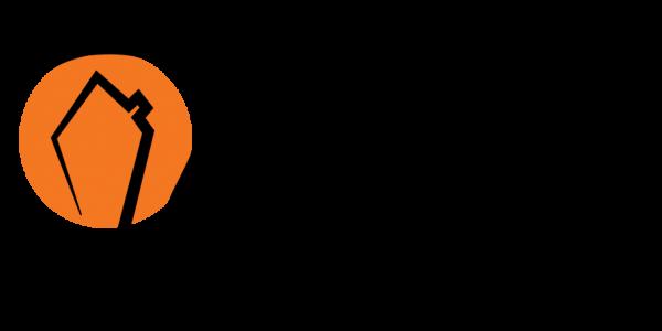 Logo LAB Maisons de Qualité