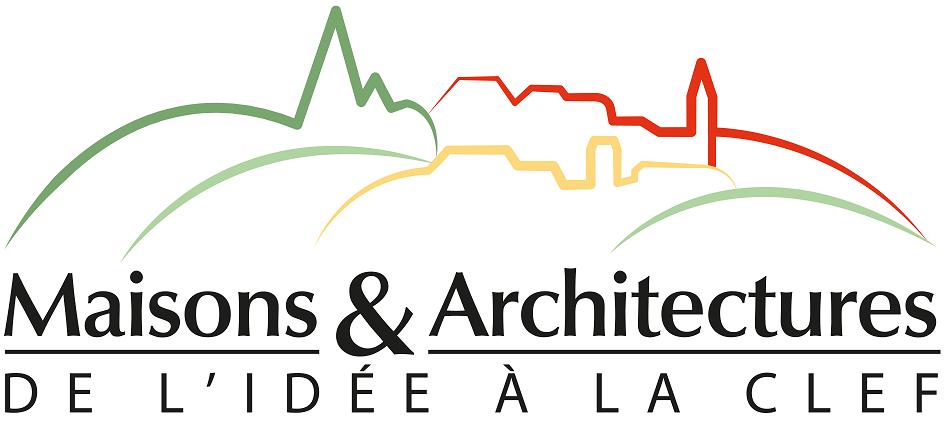 Maisons & Architectures