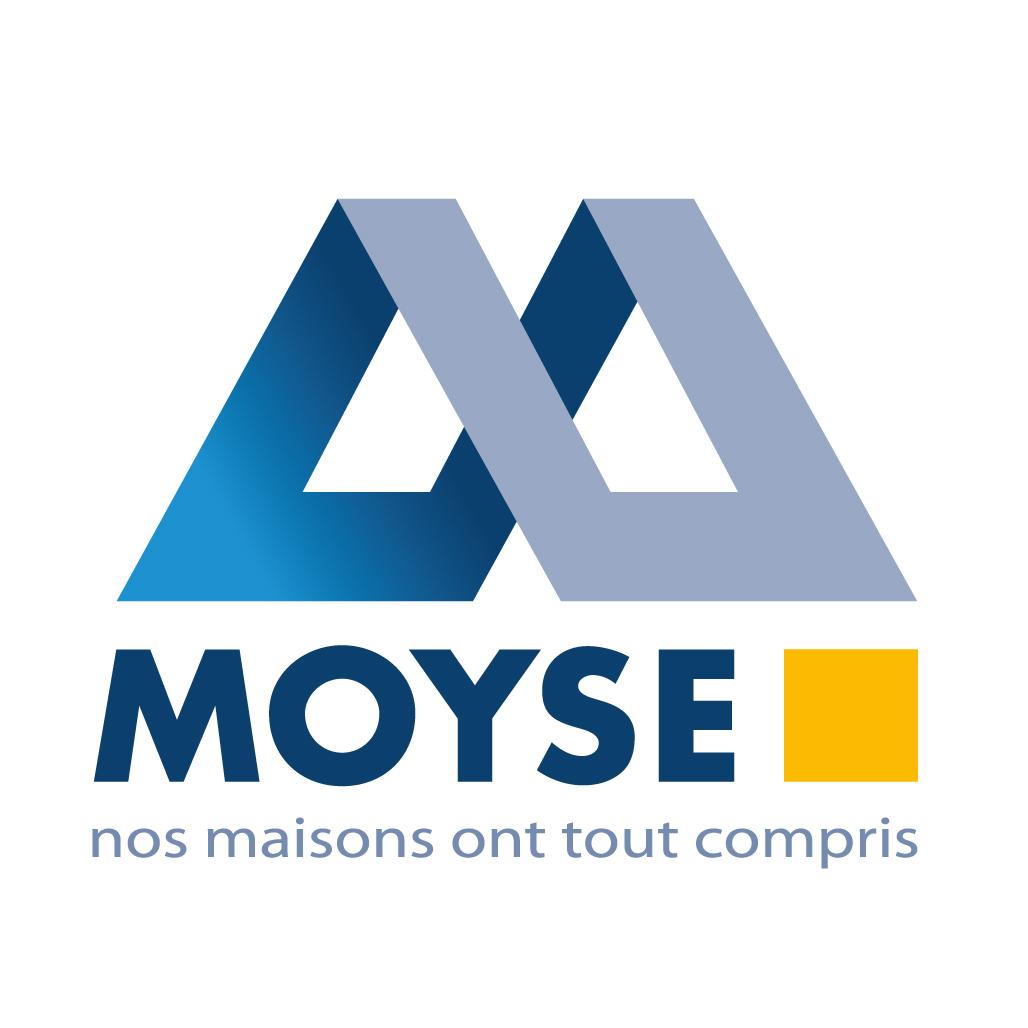 Maisons Moyse