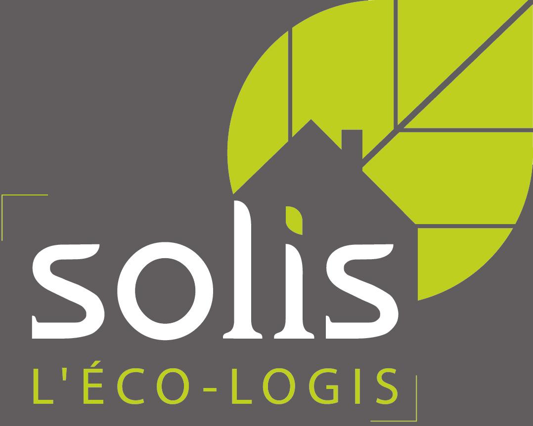 SOLIS Construction