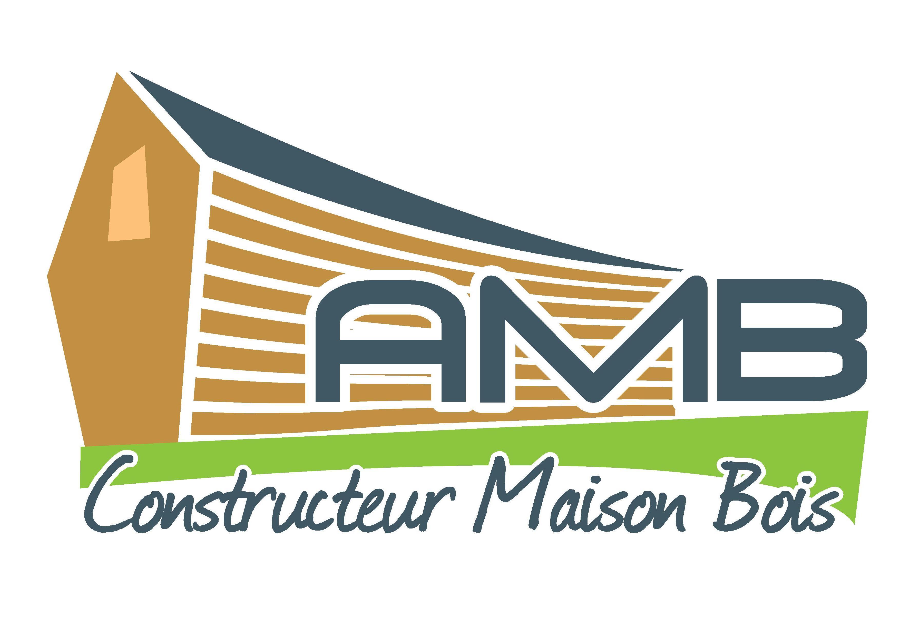 A.M.B Alençon Maisons Bois
