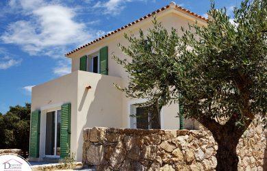 Maison ALBA 104 m2 (Personnalisée) – Demeures Corses