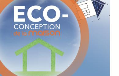 Guide éco-conception
