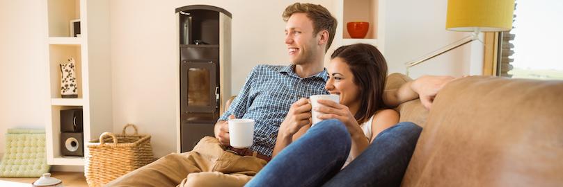 quel chauffage choisir pour une maison neuve rt 2012. Black Bedroom Furniture Sets. Home Design Ideas