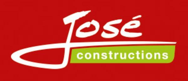 José Constructions