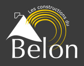 Les Constructions du Belon