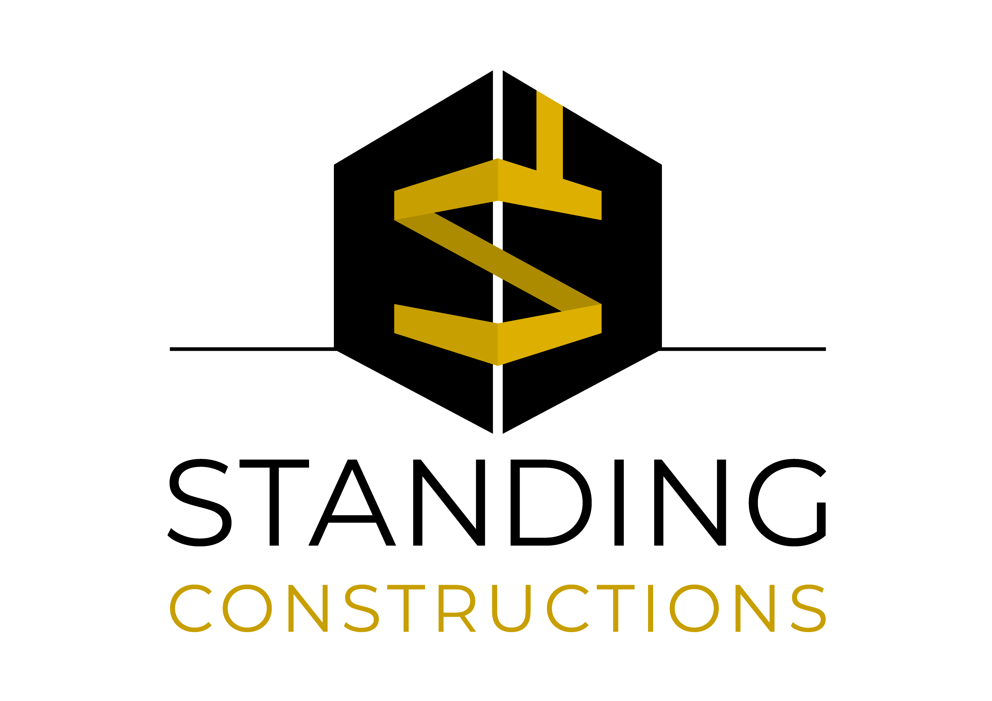 Standing Constructions