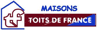 Maisons Toits de France