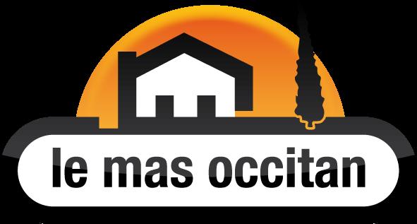 Le Mas Occitan