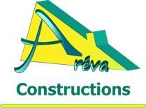 AREVA Constructions