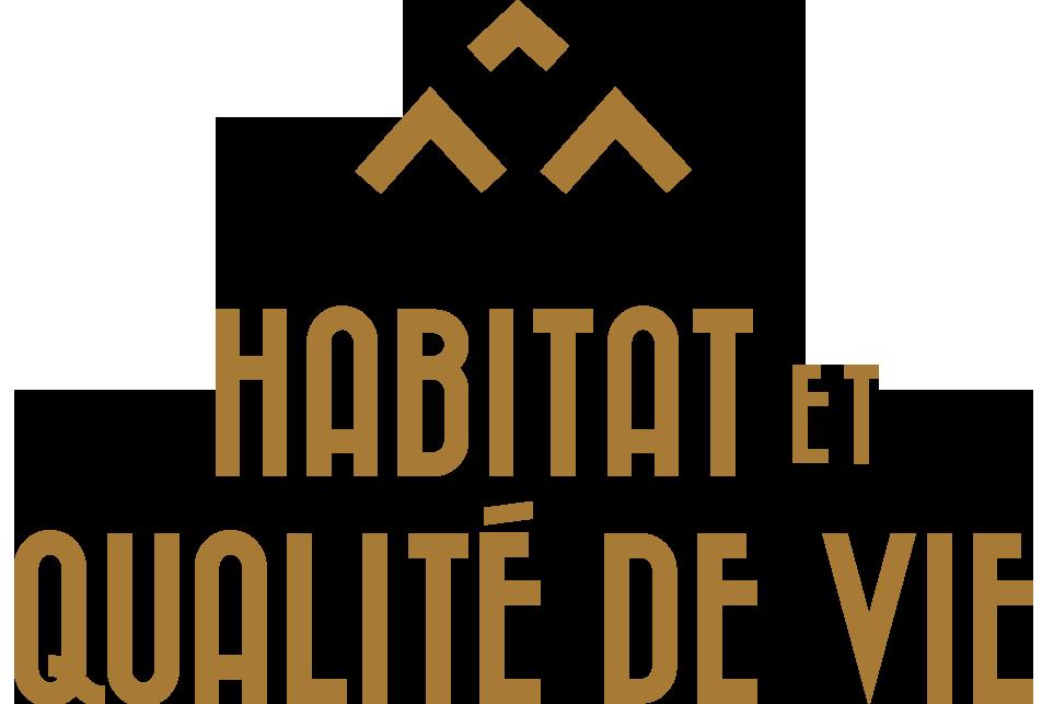 Habitat et Qualité de Vie