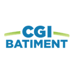 CGI Batiment