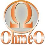 Ohméo