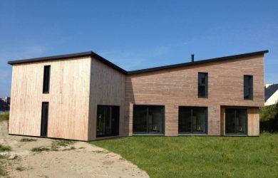 Construction maison Akabois