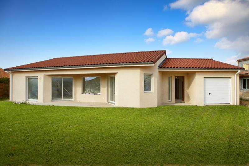 Bati terre constructeur agr maisons de qualit for Constructeur de maison individuelle loi 1990