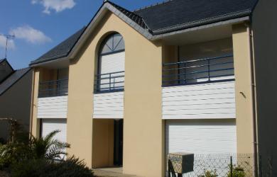 Construction maison CEBIFI