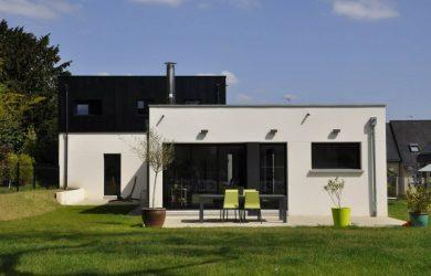 Maison design – Maisons Création