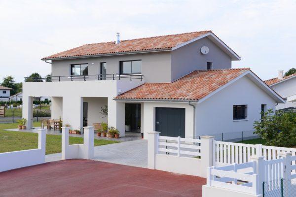 Maisons Sud Ouest Temoignage Maisons Du0027en France Sud