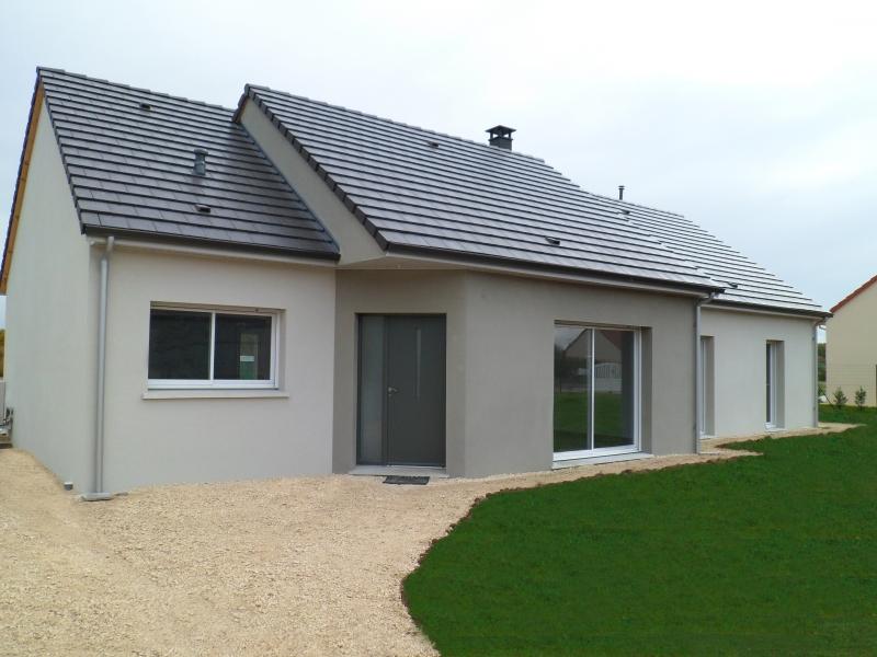 Maisons dona constructeur agr maisons de qualit for Liste de constructeur de maison