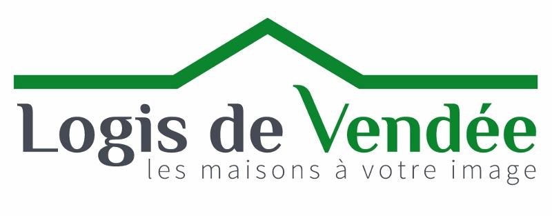 Logis de Vendée