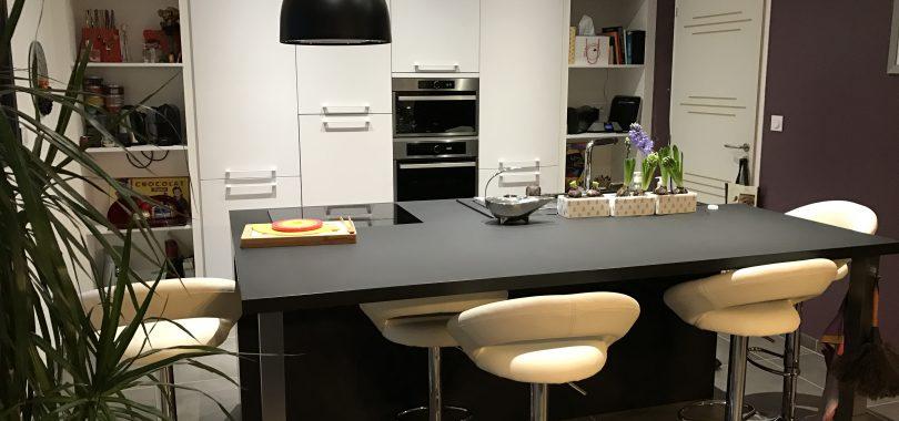 du r ve la r alit maisons de qualit. Black Bedroom Furniture Sets. Home Design Ideas