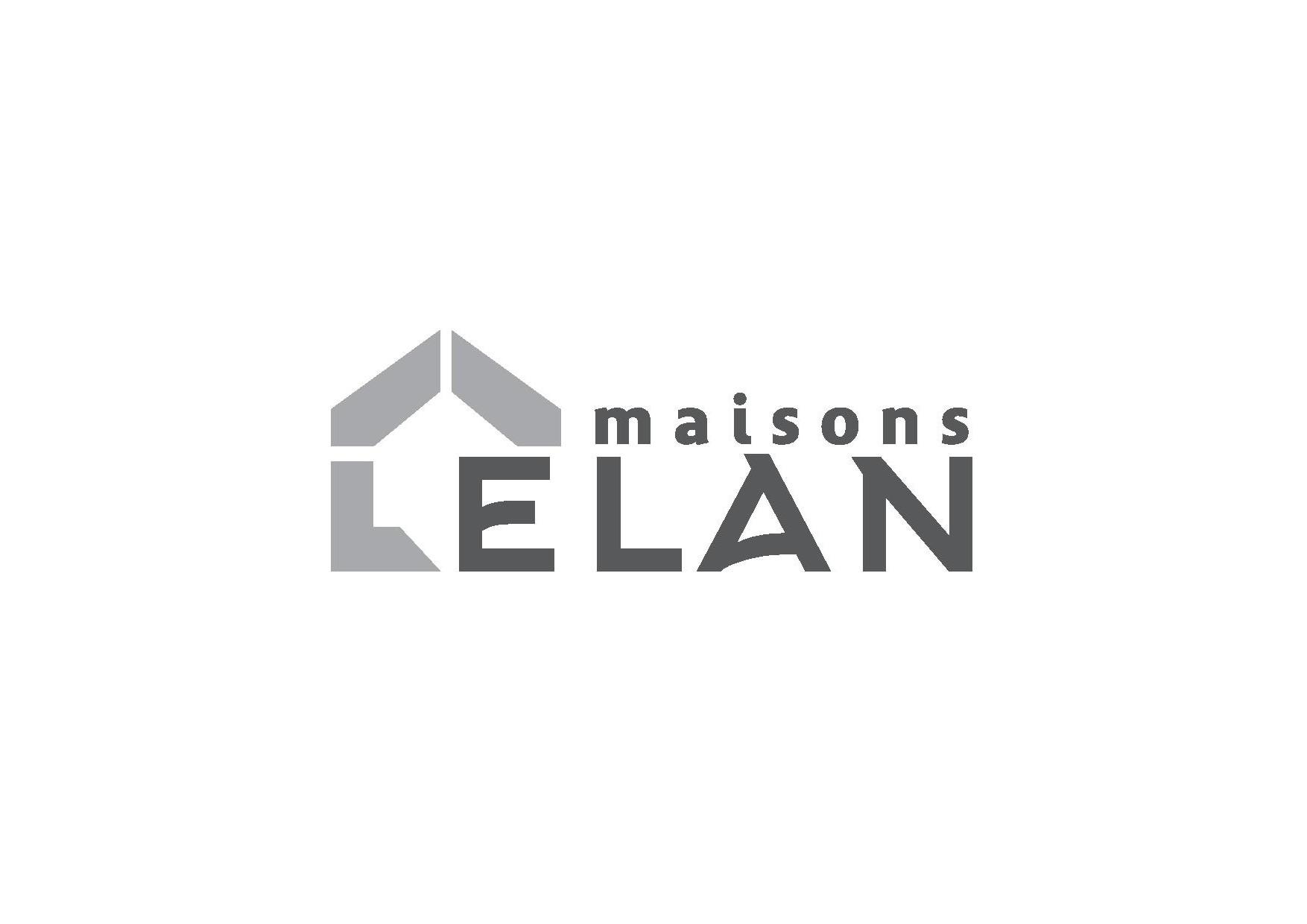 Maisons Elan