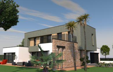Maisons Premium – CEBIFI Constructions