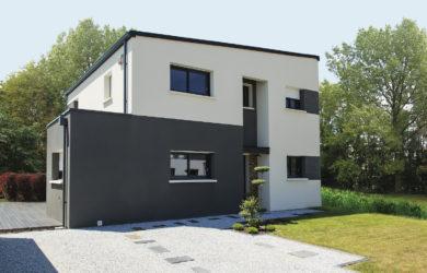 Maison design – MTC
