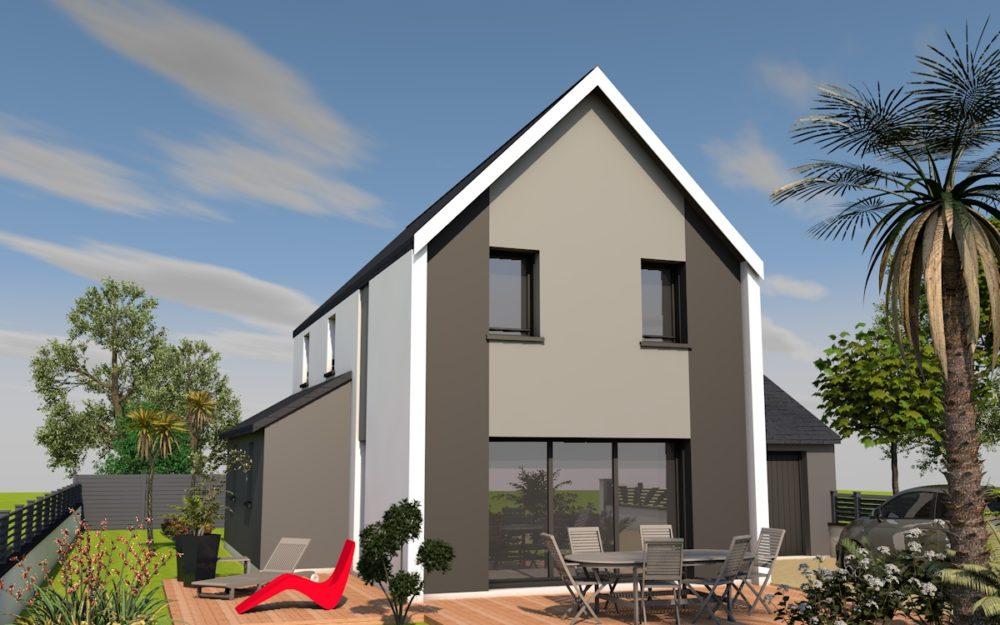 Cebifi constructions constructeur agr maisons de qualit for Constructeur maison 18