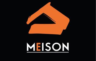 Association maisons de qualit for Meison construction