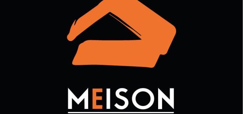 Nouveau constructeur Agréé : MEISON