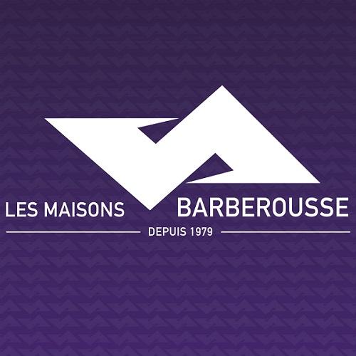 Les Maisons Barberousse