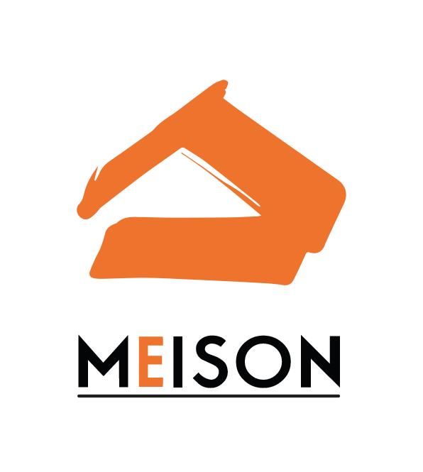 Meison