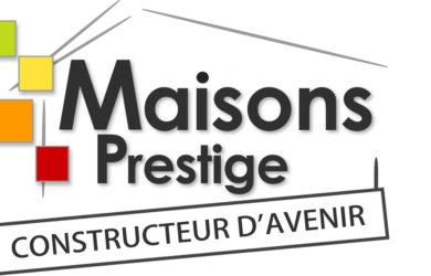 Association maisons de qualit - Maison prestige colmar ...