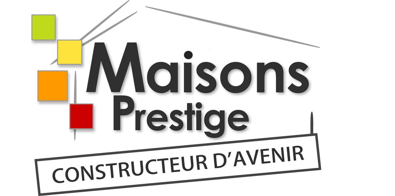 Maisons Prestige