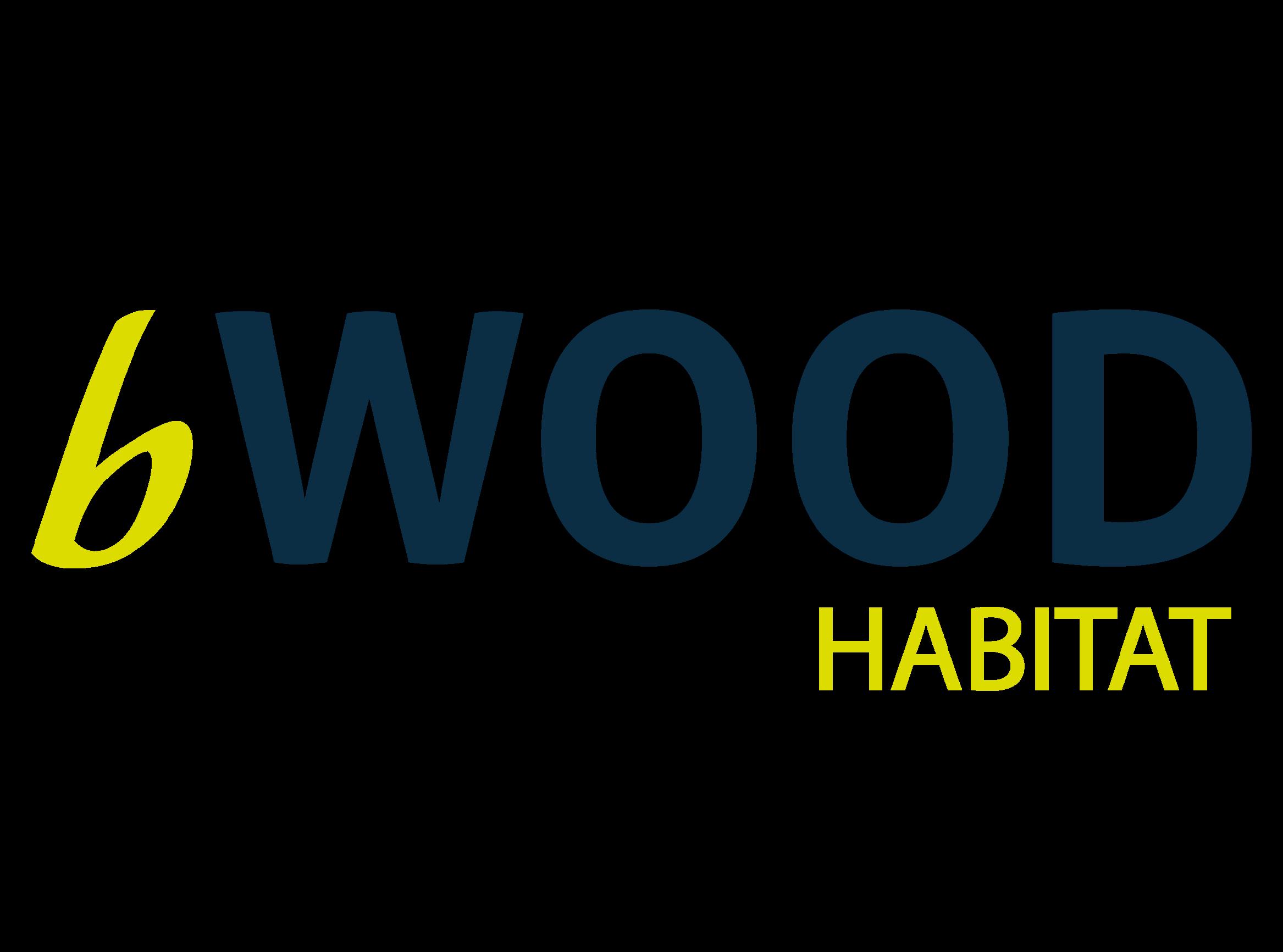 bWOOD Habitat